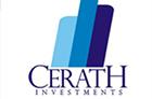 CERATH INVESTMENT